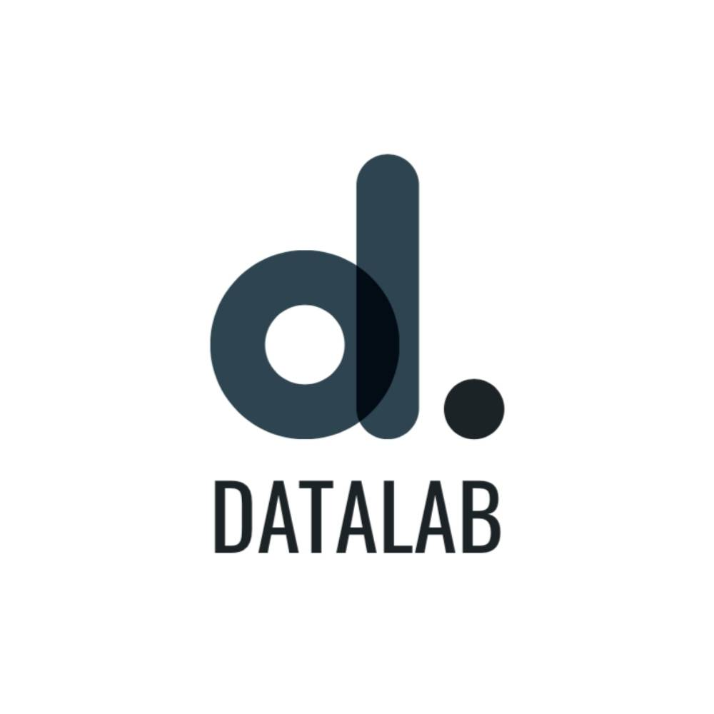 datalab logo 1000x1000px